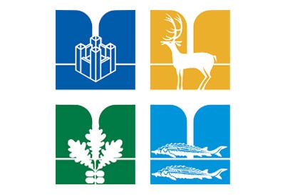 Национални парк Ђердап