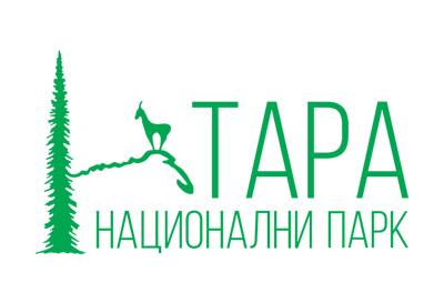 Национални парк Тара