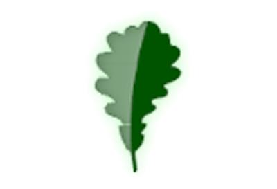 Агенција за заштиту животне средине