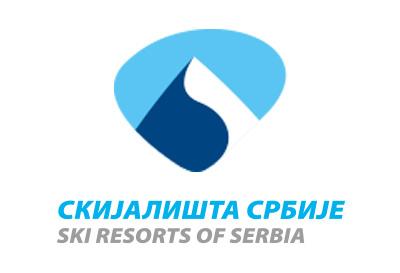 Скијалишта Србије