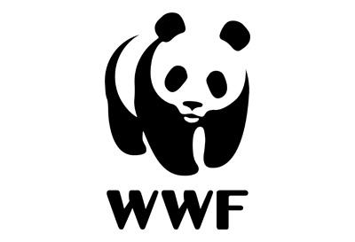 Светски фонд за заштиту дивљих животиња