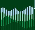"Национални парк ""Копаоник"" Logo"