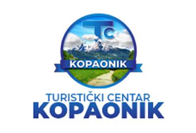 Туристички центар Копаоник